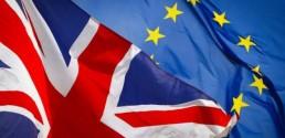 Eurosprint Freight Services Brexit Update