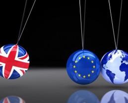 Eurosprint Freight Services Brexit