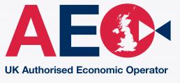 UK Autorised Economic Operator
